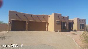 19520 W Minnezona Ave, Litchfield Park, AZ