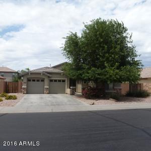 Loans near  E Kesler Ln, Gilbert AZ