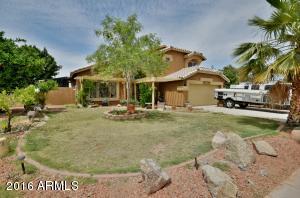 16050 N 35th Dr, Phoenix, AZ