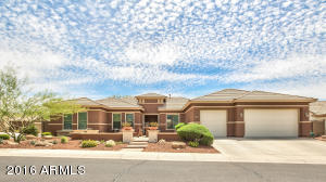 40621 N Copper Basin Trl, Phoenix, AZ