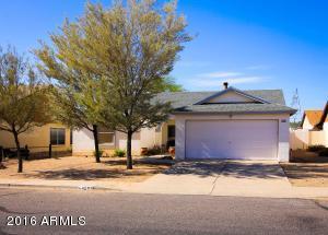 6322 E Covina St, Mesa, AZ