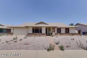Loans near  W Madero Cir, Mesa AZ