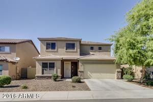 11756 W Hopi St, Avondale, AZ