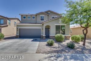 2351 W Alicia Dr, Phoenix, AZ