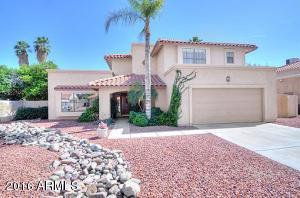 5613 E Monte Cristo Ave, Scottsdale, AZ