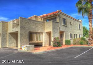 7755 E Thomas Rd #APT 8, Scottsdale, AZ
