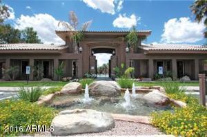 7009 E Acoma Dr #APT 1036, Scottsdale, AZ