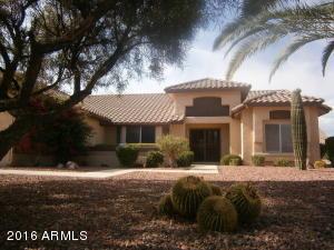 14526 W Heritage Dr, Sun City West, AZ