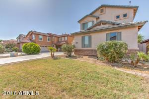 1019 E Julie Ave, San Tan Valley, AZ