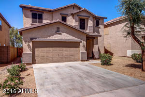 45608 W Barbara Ln, Maricopa, AZ