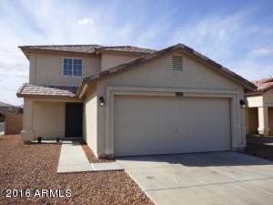 22082 W Casey Ln, Buckeye, AZ