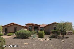 Loans near  E Echo Canyon St, Mesa AZ