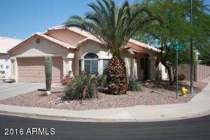Loans near  E Knoll St, Mesa AZ