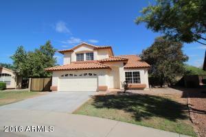 Loans near  W Hackamore St, Gilbert AZ