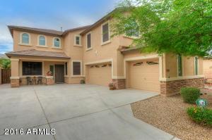 40829 W Robbins Dr, Maricopa, AZ