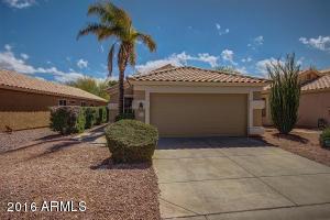 4621 W Laredo St, Chandler, AZ