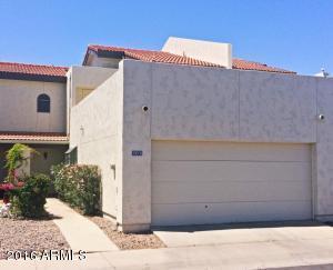 7772 N 19th Dr, Phoenix, AZ