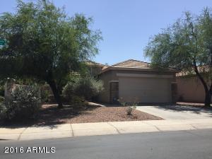 12901 W Aster Dr, El Mirage, AZ