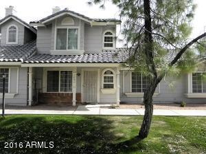 860 N Mcqueen Rd #APT 1091, Chandler, AZ