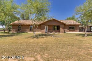 6220 S 36th St, Phoenix AZ 85042