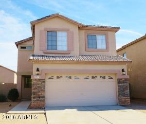 11417 W Mohave St, Avondale, AZ