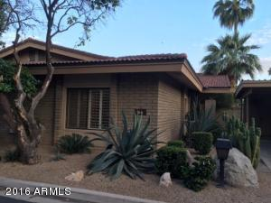 4525 N 66th St #APT 36, Scottsdale AZ 85251
