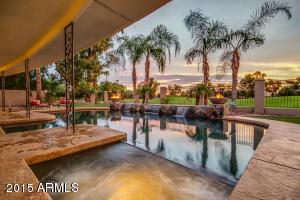 Loans near  W San Marcos Dr, Chandler AZ