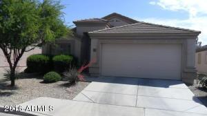 24233 N High Dunes Dr, Florence AZ 85132