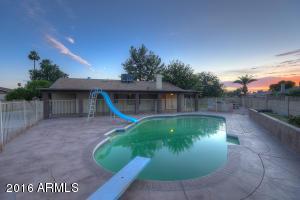 6534 W Highland Ave, Phoenix AZ 85033