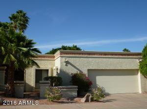 4626 E Euclid Ave, Phoenix, AZ