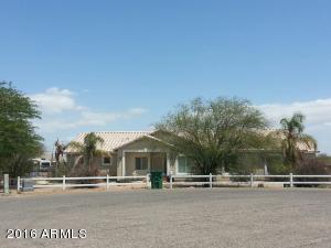 3850 E Santa Clara Dr, San Tan Valley, AZ