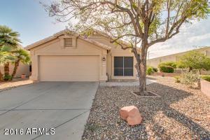 16646 N 33rd Way, Phoenix AZ 85032