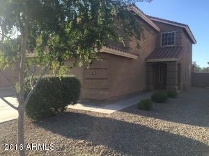1445 W Central Ave, Coolidge, AZ