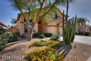 3411 W Sands Dr, Phoenix, AZ
