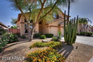 3411 W Sands Dr, Phoenix AZ 85027