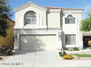 23924 N Desert Agave St, Florence AZ 85132