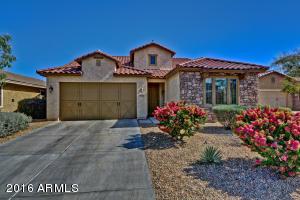 16972 W Hammond St, Goodyear, AZ