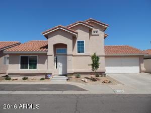 7113 N 28th Dr, Phoenix AZ 85051