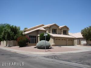 15212 S 25th St, Phoenix AZ 85048