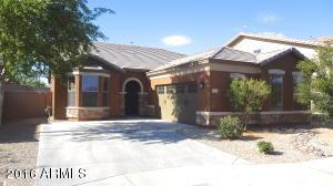 16000 W Tohono Dr, Goodyear, AZ