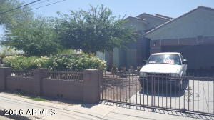 1345 W Atlanta Ave, Phoenix, AZ
