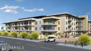 7300 E Earll Dr #APT 3004, Scottsdale, AZ