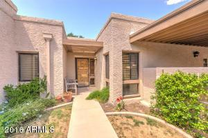 4525 N 66th St #APT 117, Scottsdale AZ 85251