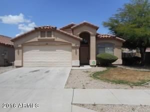5518 W Wood St, Phoenix AZ 85043