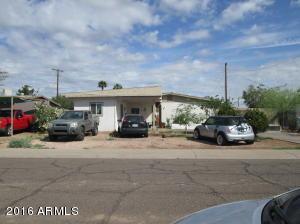7728 W Crittenden Ln, Phoenix AZ 85033