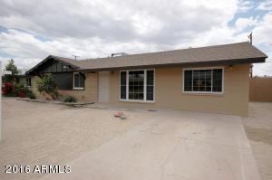 1735 W Mission Ln, Phoenix AZ 85021