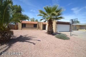 4448 N 105th Ave, Phoenix AZ 85037