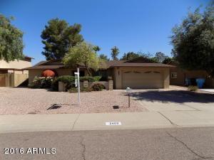 2469 W Crocus Dr, Phoenix AZ 85023