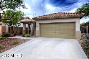 2513 W Lewis And Clark Trl, Phoenix AZ 85086