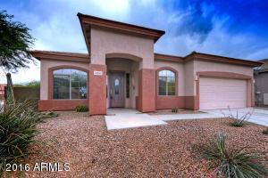 4436 W Cottontail Rd, Phoenix AZ 85086